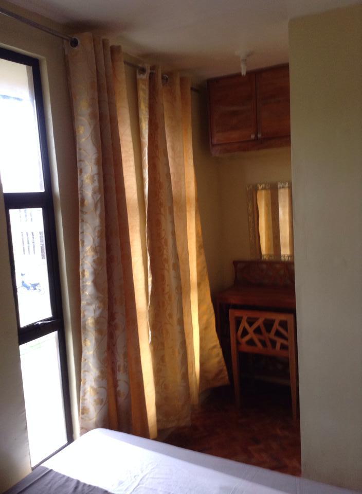 FOR RENT / LEASE: Apartment / Condo / Townhouse Cebu > Mactan 2