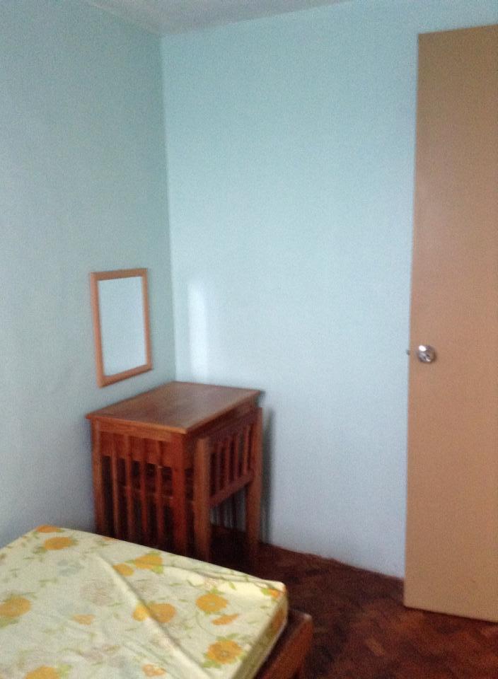 FOR RENT / LEASE: Apartment / Condo / Townhouse Cebu > Mactan 6