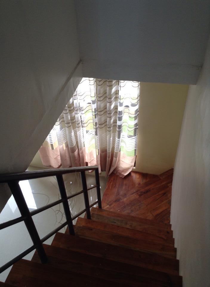 FOR RENT / LEASE: Apartment / Condo / Townhouse Cebu > Mactan 7