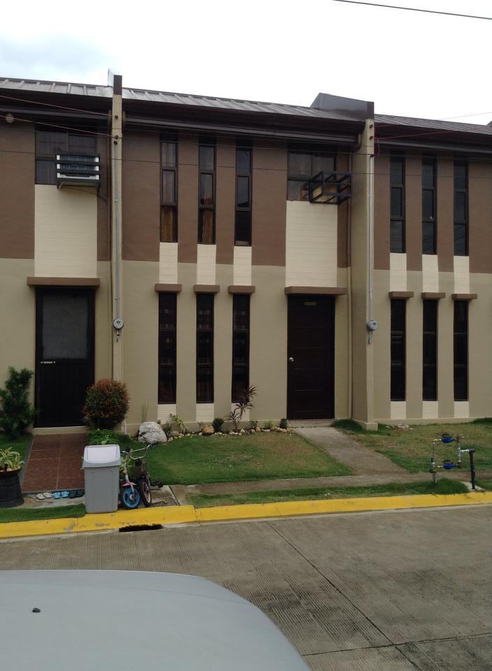 FOR RENT / LEASE: Apartment / Condo / Townhouse Cebu > Mactan 8