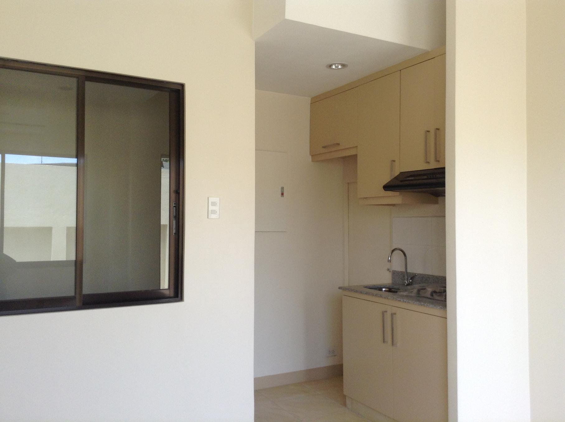 FOR RENT / LEASE: Apartment / Condo / Townhouse Cebu > Mandaue 6
