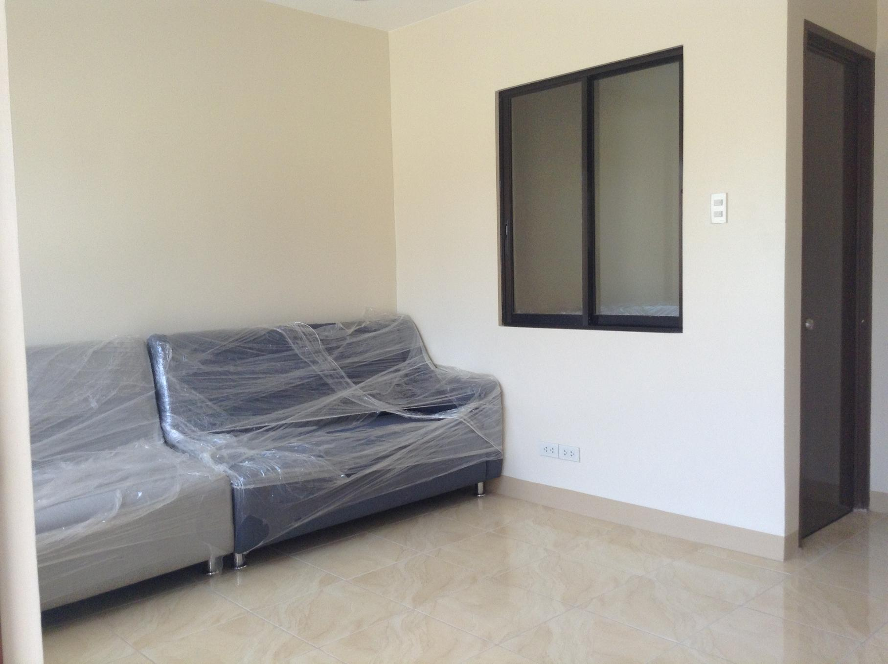 FOR RENT / LEASE: Apartment / Condo / Townhouse Cebu > Mandaue 7