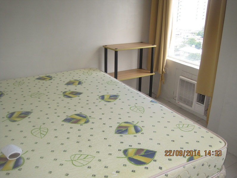 FOR RENT / LEASE: Apartment / Condo / Townhouse Cebu > Cebu City 0