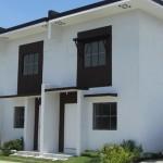 Amaris Residences Molino Bacoor Townhouse