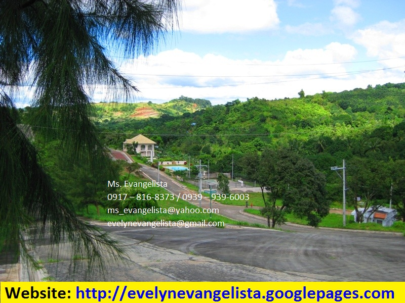 FOR SALE: Lot / Land / Farm Rizal 5