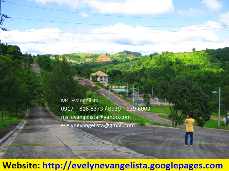 FOR SALE: Lot / Land / Farm Rizal 6