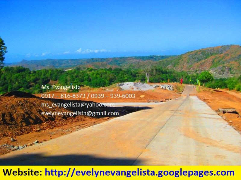 FOR SALE: Lot / Land / Farm Rizal 3