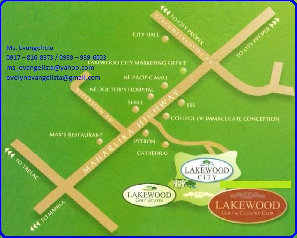 FOR SALE: Lot / Land / Farm Nueva Ecija > Cabanatuan 6