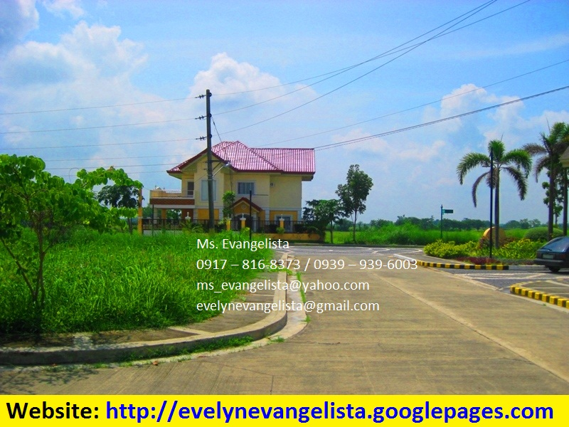 FOR SALE: Lot / Land / Farm Pangasinan > Other areas 3