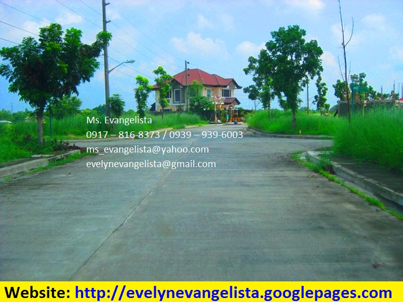 FOR SALE: Lot / Land / Farm Pangasinan > Other areas 6