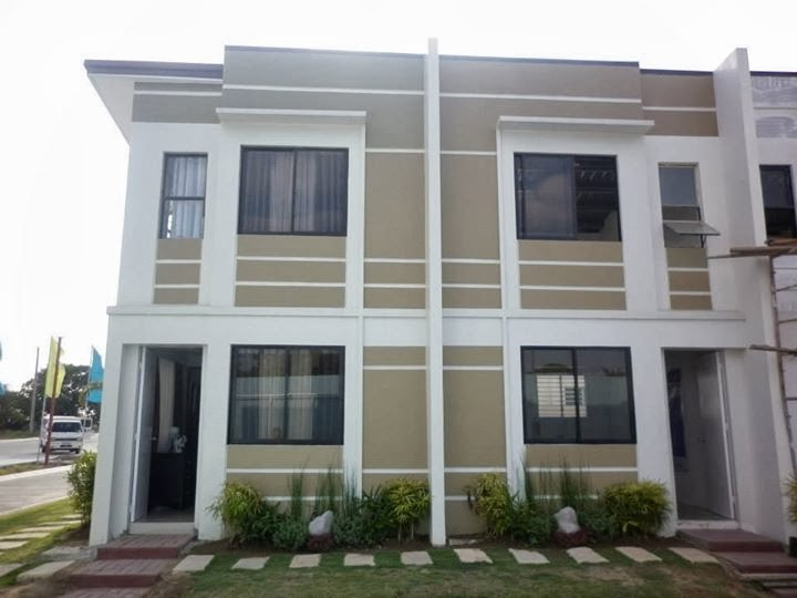 FOR SALE: Apartment / Condo / Townhouse Cavite 4