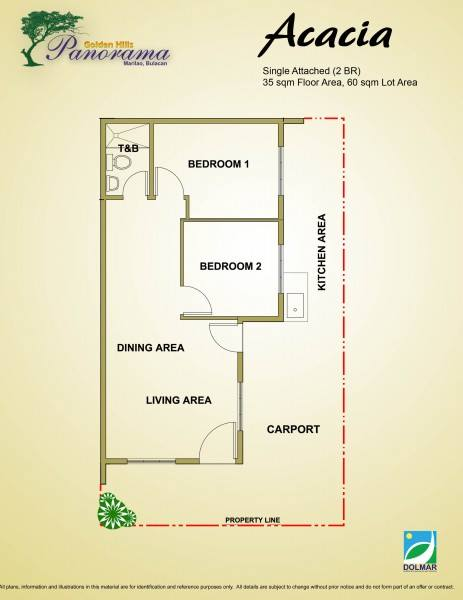 FOR SALE: Apartment / Condo / Townhouse Bulacan 1