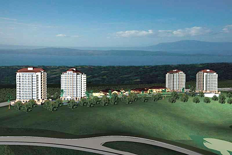 FOR SALE: Apartment / Condo / Townhouse Tagaytay 3