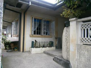 3 Bedroom Bungalow Taguig House and Lot