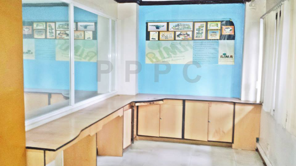 FOR SALE: Office / Commercial / Industrial Manila Metropolitan Area > Quezon 4