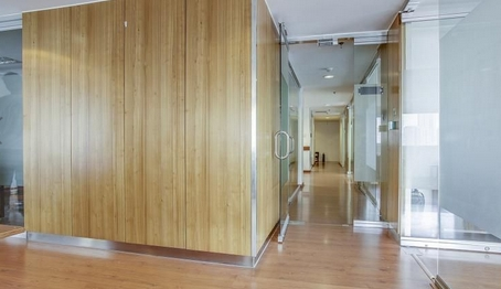 FOR RENT / LEASE: Office / Commercial / Industrial Manila Metropolitan Area > Makati