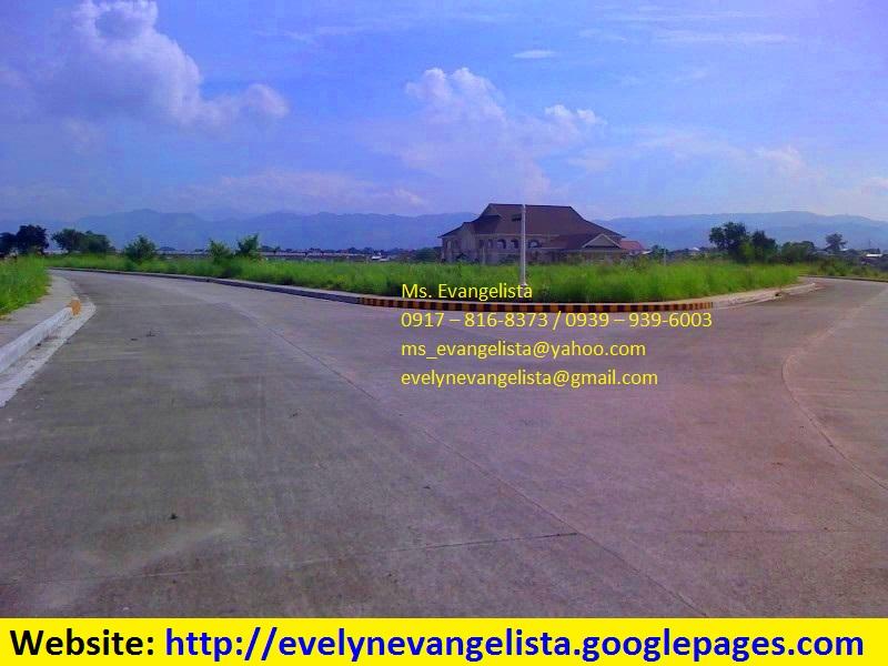 FOR SALE: Lot / Land / Farm Manila Metropolitan Area > Marikina 3