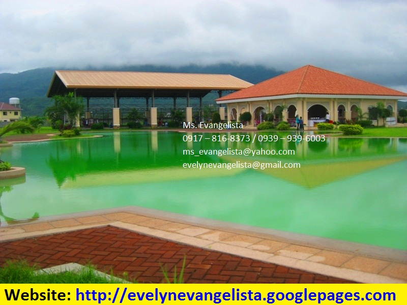 FOR SALE: Lot / Land / Farm Batangas > Other areas 2