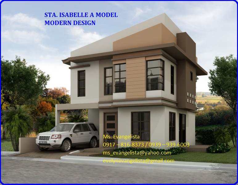FOR SALE: House Pangasinan > Other areas