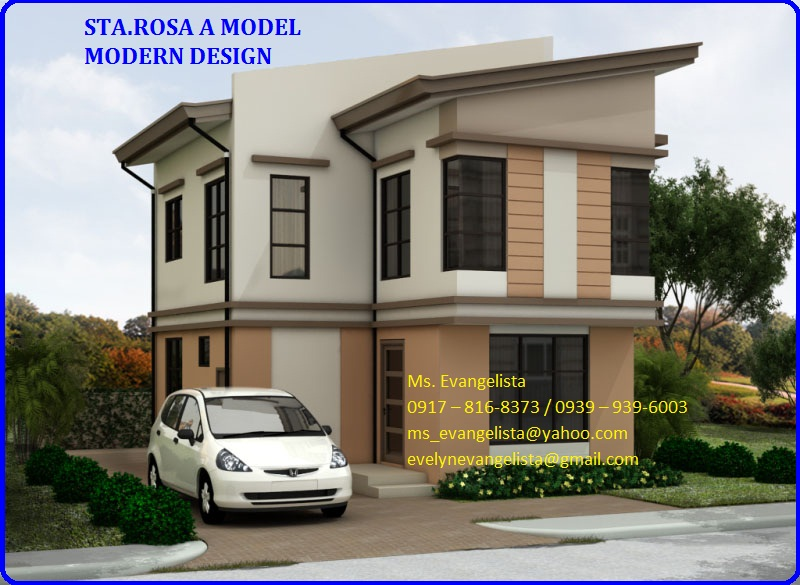 FOR SALE: House Pangasinan > Other areas 0