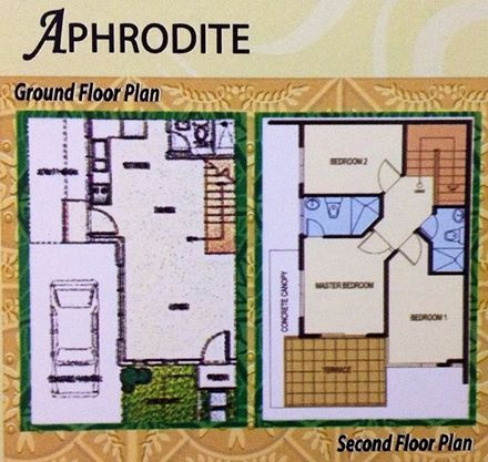FOR SALE: Apartment / Condo / Townhouse Cebu 1