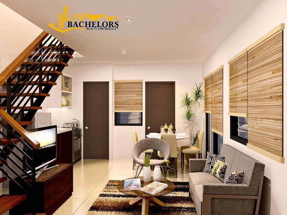 FOR SALE: Apartment / Condo / Townhouse Cebu > Other areas 2