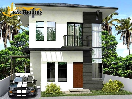 FOR SALE: Apartment / Condo / Townhouse Cebu > Other areas