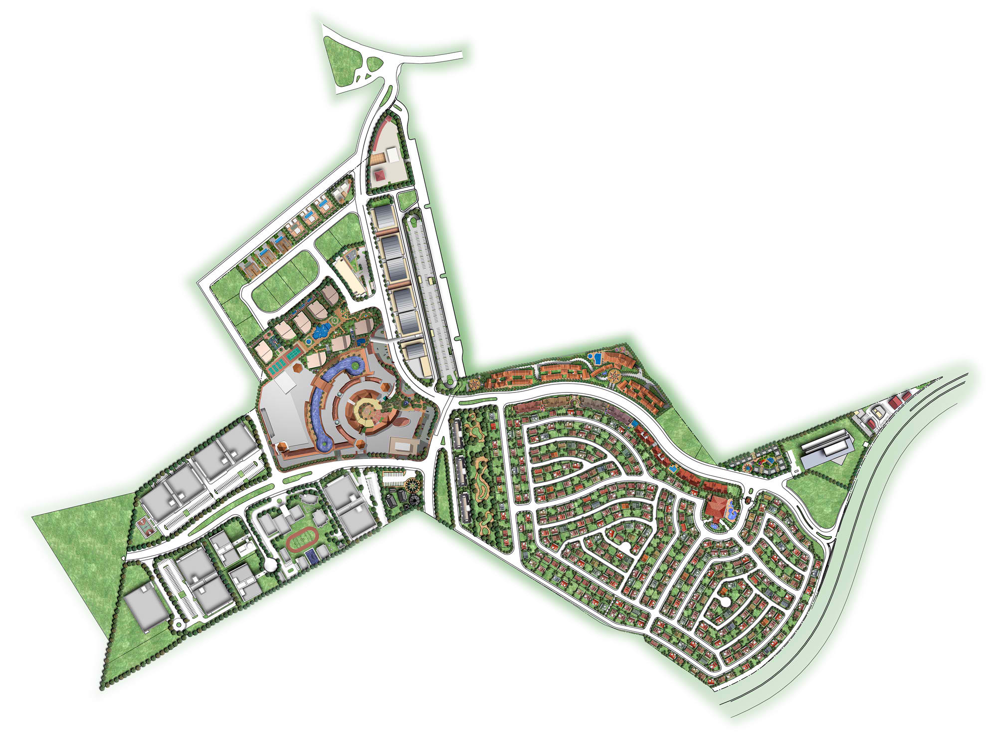 FOR SALE: Lot / Land / Farm Manila Metropolitan Area 4