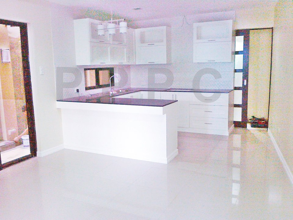 FOR SALE: Apartment / Condo / Townhouse Manila Metropolitan Area > San Juan