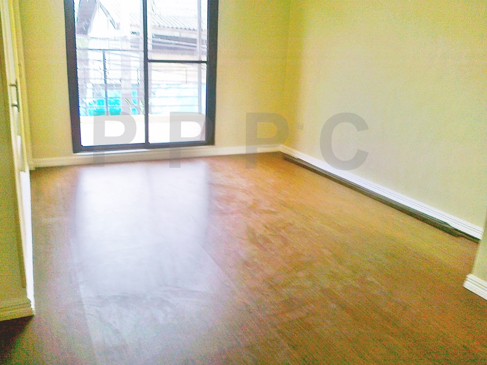 FOR SALE: Apartment / Condo / Townhouse Manila Metropolitan Area > San Juan 1