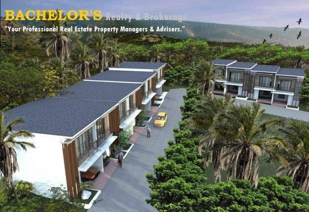 FOR SALE: Apartment / Condo / Townhouse Cebu > Mandaue