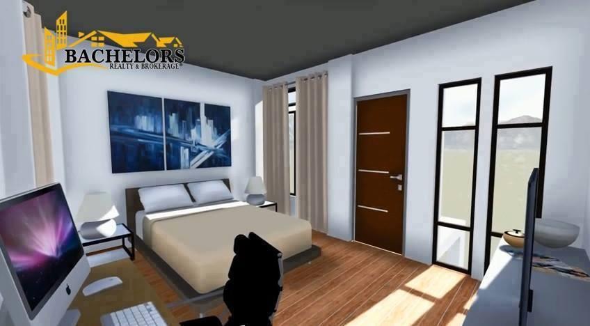 FOR SALE: Apartment / Condo / Townhouse Cebu 3