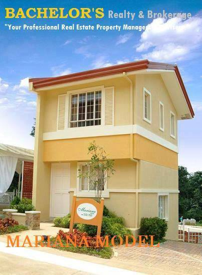 FOR SALE: Apartment / Condo / Townhouse Cebu 2