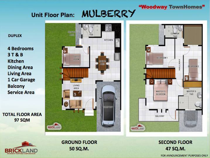 FOR SALE: Apartment / Condo / Townhouse Cebu 0