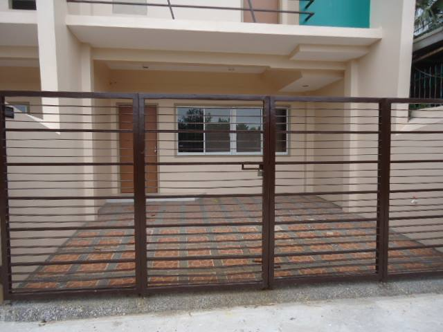 FOR SALE: Apartment / Condo / Townhouse Cebu > Mandaue 1