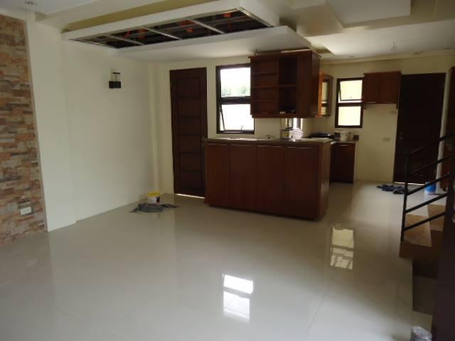 FOR SALE: House Cebu > Cebu City 2