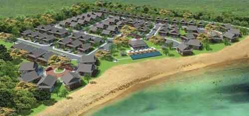 FOR SALE: House Cebu > Danao 1