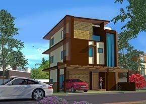 FOR SALE: Apartment / Condo / Townhouse Cebu > Cebu City