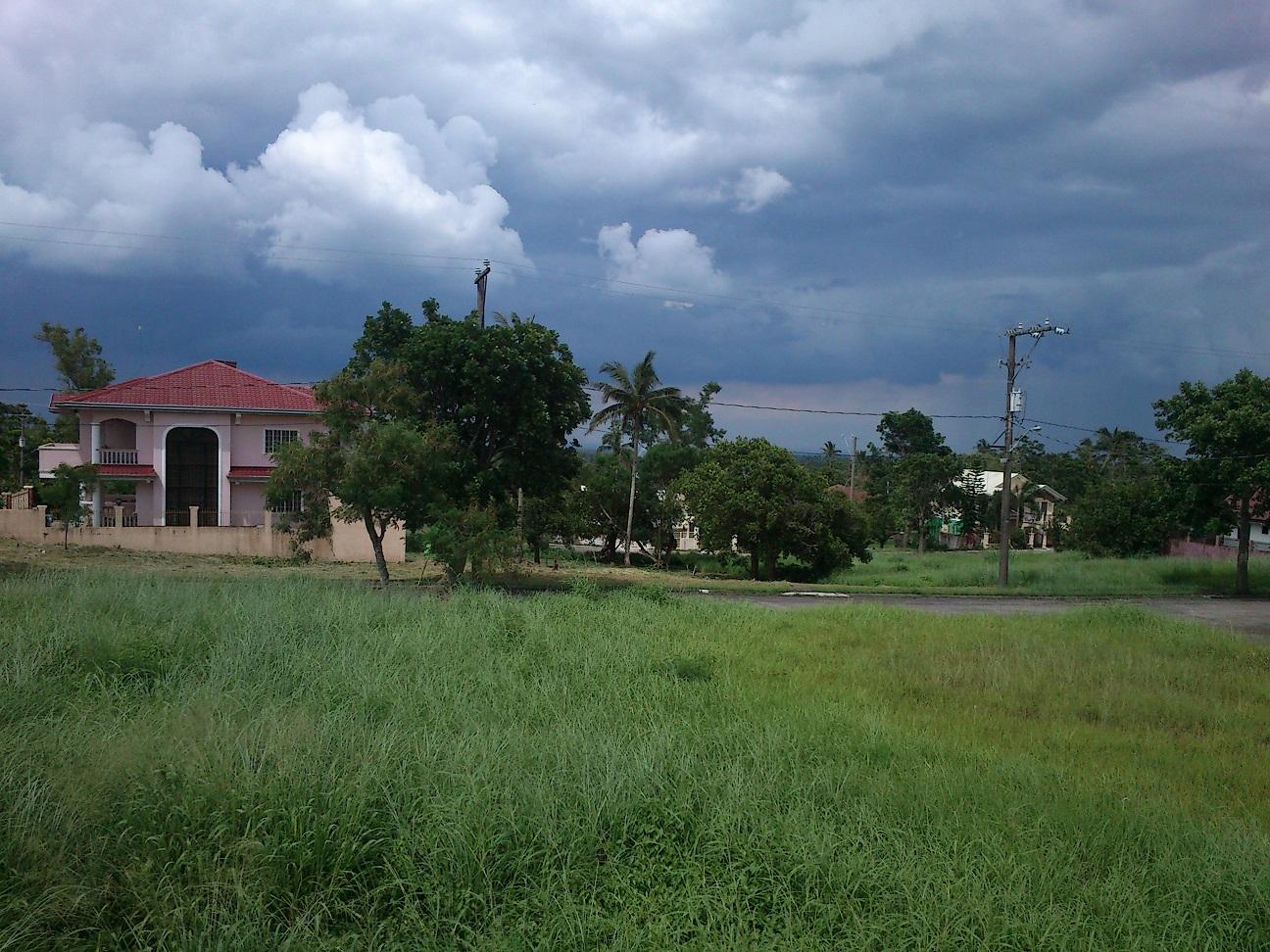 Tagaytay Residential Lot