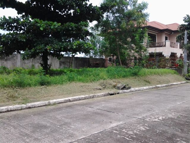 FOR SALE: Lot / Land / Farm Cebu > Cebu City 1