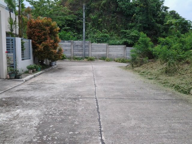 FOR SALE: Lot / Land / Farm Cebu > Cebu City 0