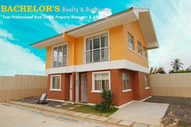 FOR SALE: House Cebu