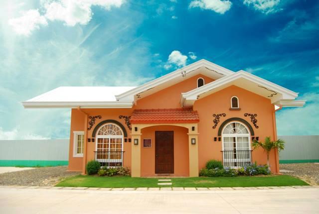 FOR SALE: House Cebu 4