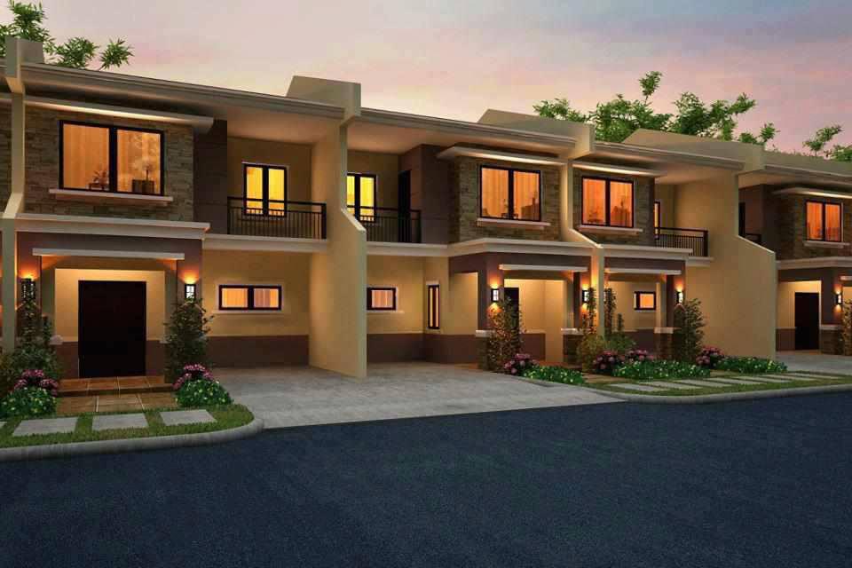FOR SALE: House Cebu
