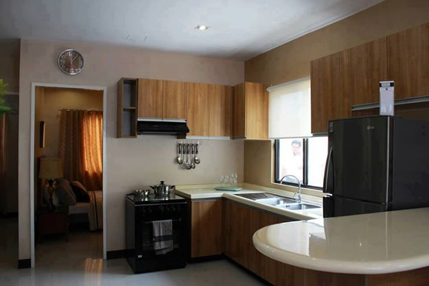 FOR SALE: House Cebu 3