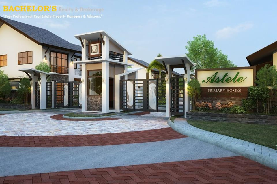 FOR SALE: House Cebu > Mactan