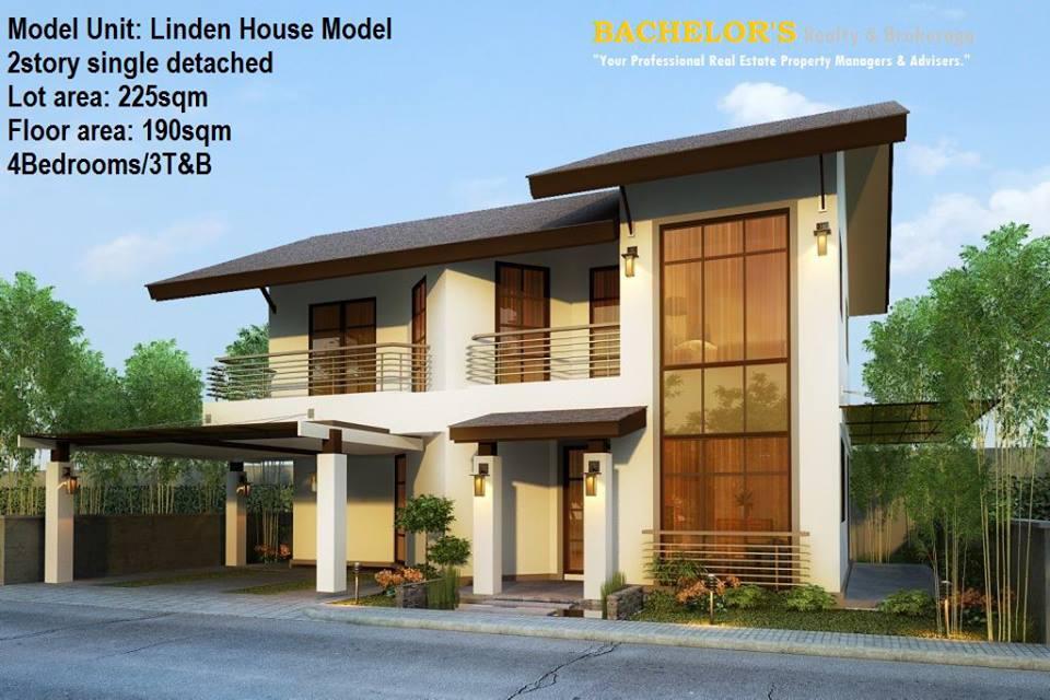 FOR SALE: House Cebu > Mactan 1