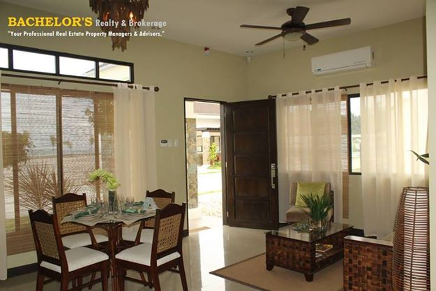 FOR SALE: House Cebu 2