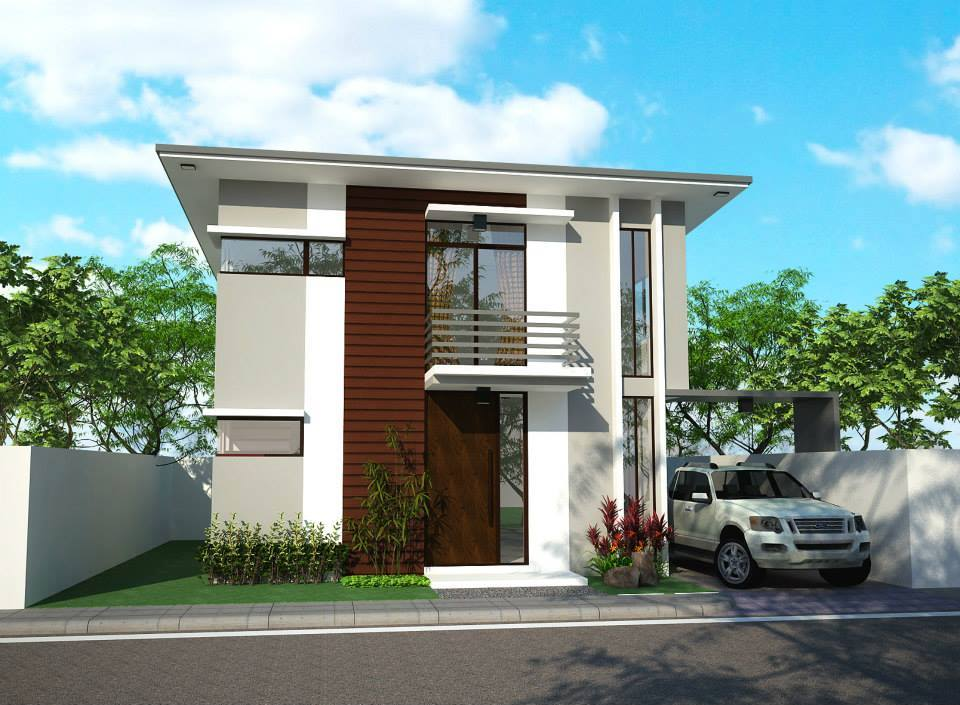 FOR SALE: House Cebu > Cebu City