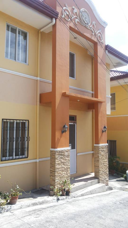 FOR SALE: House Cebu > Mandaue 2